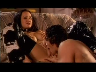 Короткие порно ролики лизу энн ебут негры