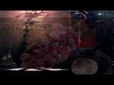 Bladee - Decay (RUS/ПЕРЕВОД)