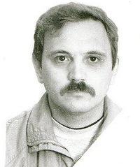Александр Козлов, 8 мая , Жирятино, id227318373