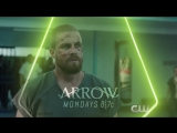 DCTV Suit Up Extended Trailer _ The Flash, Arrow, Supergirl, DCs LoT