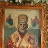 Социальное сообщество Свято-Никольские