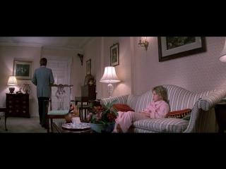 Воспламеняющая взглядом/Порождающая огонь 1984