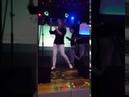 Выступление моей ученицы Элисон John Legend All of me cover