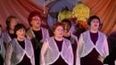 Отговорила роща золотая и Болеро исп Плесецкий академический народный хор