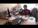 Педагог Тельманов И.В. отказался увольняться из ГБУ Кипельский детский дом. Судебный процесс процесс продолжается. КддТВ Москва.