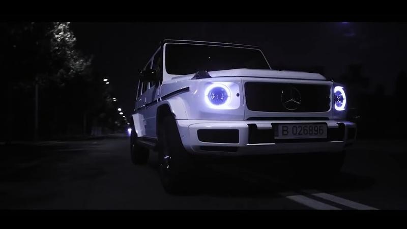 Тима Белорусских – Искры (ПРЕМЬЕРА КЛИПА 2018)
