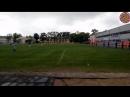 Стадион Химик (Светлогорск)
