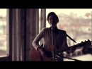Kina Grannis — Dear River (Live from OurVinyl Sessions).