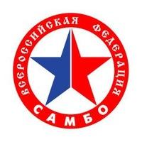 Вадим Муллаяров, 7 марта , Верхняя Пышма, id198620139