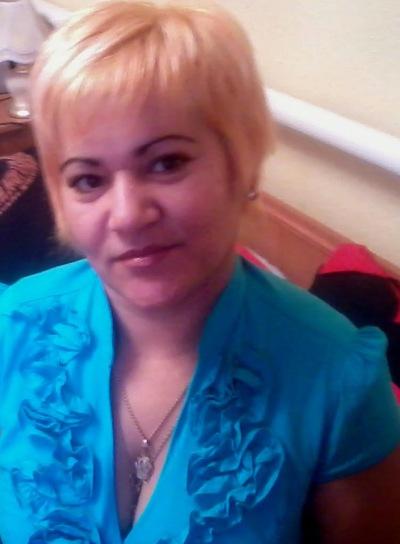 Эльмира Шило, 3 сентября , id205800598