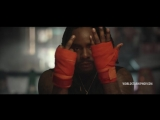 Wale - Negotiations OKLM Russie
