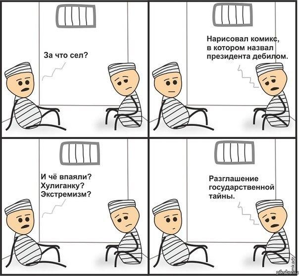 клизмы девочкам порно: