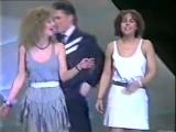 GAZEBO - For Anita (1984)