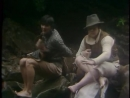 Триподы 1984 11 серия