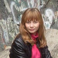 Женя Сенцова, 23 мая , Усолье-Сибирское, id225898083