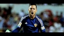 Diego Alves - Best Saves - Valencia CF - 2014/2015