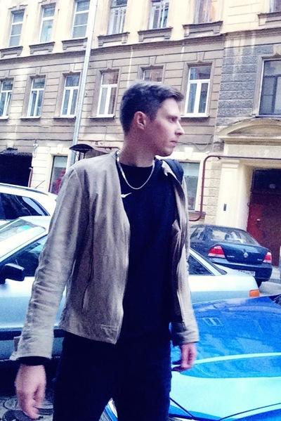 Anton Tyrin