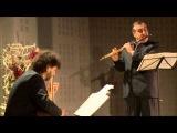Duo Lombardi - Viti Play music by Ferdinando Carulli
