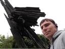 Incoclub день 8 и 9 Описание системы Память Советско Польскому братству по оружию