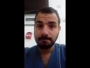 Amer Hafez - Live