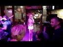Оля Полякова- Шоу пародий и двойников| Дима Черников| Гидрозона| Гидропарк| Disco Party| Drag Queen