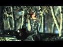 «Орман жанашырлары -- 2». Мультфильм Испания, 2008 ж.