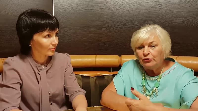 Невероятно Академик Надежда Андреева в Краснодаре