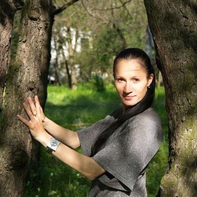 Лилия Кабанова, 4 июня , Запорожье, id35541020