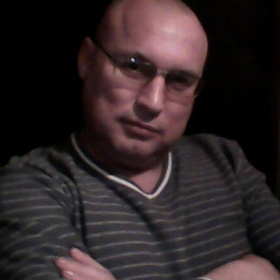Владимир Демин, 25 июня 1989, Саратов, id153274594