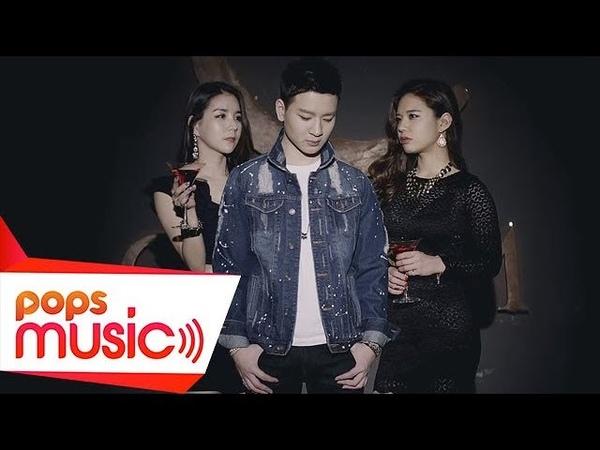 Không Thể Ngừng Nỗi Nhớ - Hate You But I Miss You | Tùng Mini (Official MV)
