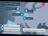 Михаил Делягин - Когда планируется АТАКА на Россию (28.11.2015)