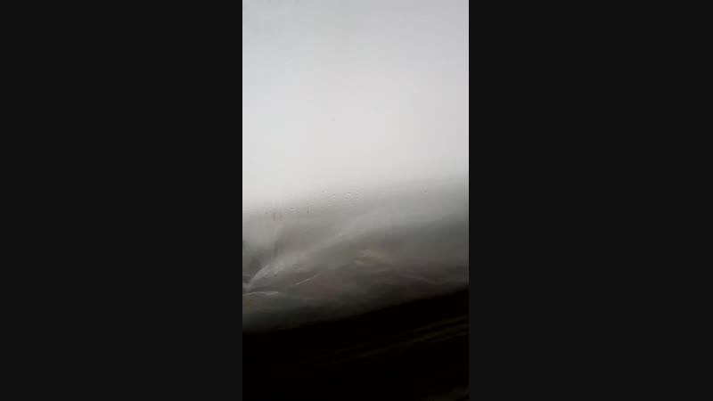Уфа, Башкортостан, Россия. Вот так бабушка 80-летняя всю зиму не видит света белого в СЫРОМ, ХОЛОДНОМ БАРАКЕ БЕЗ УДОБСТВ. Итак,