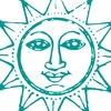 ++SHRI-Ланка!! Остров Приятных Вибраций++