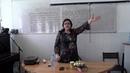 Основы ведения войны в Тонком плане Фрагмент Большого семинара Екатеринбург 29 04 17 День 2