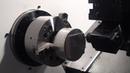Токарный станок с возможностью фрезерования TMT TTB-30AM