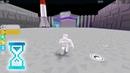 Roblox Moon Pet Simulator Обновление Роблокс! На Луну за новым питомцем