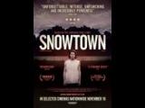 iva Movie Drama snowtown murders