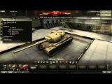 Обзор танка: Т29