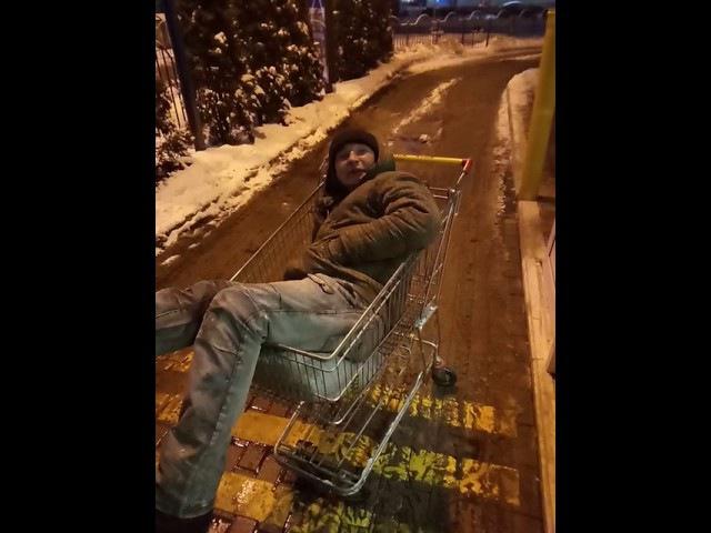 Дневник Армянина Ростик просто отдыхает 😂😂😂😂