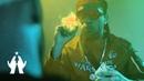 Rochy RD Haciendo Dinero X Mayimbaso Video Oficial