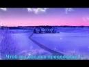 Video-6767f15f8295b4604940be54c7fbb340-