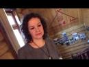 Бизнес личности на услугу 21 века 2 часть Гульнара Шеховцова проект Женское счастье