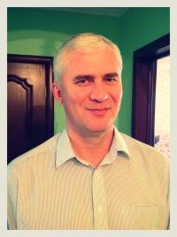 Олег Алгаев, 3 августа 1964, Краснознаменск, id185490687