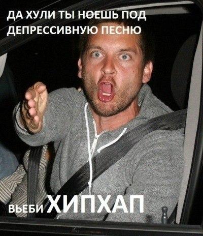 Асет Героева |