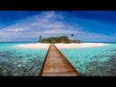 Beautiful Life Radio • 24/7 Music Live Stream | Deep House | Chill Music | EDM | Relaxing on Beach