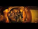Sail -Hobbit Thorin, Fili Kili-
