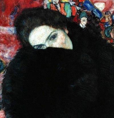 Екатерина Пуховик