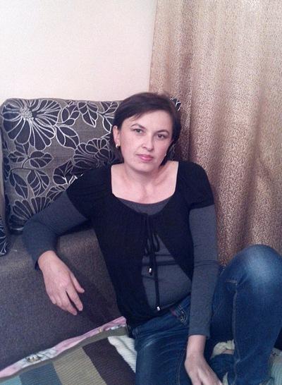 Марія Русин, 15 марта 1975, Перемышляны, id222525022
