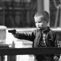 Алексей Аброськин, 31 марта 1993, id16200204
