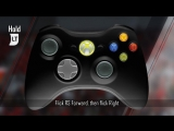 FIFA 11 New Skills Tutorial (Xbox 360)